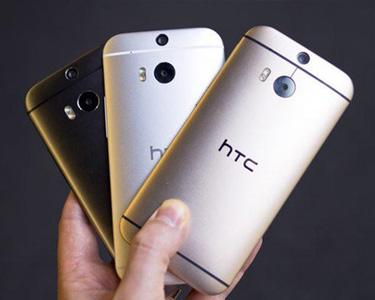 HTC新机